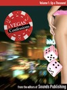 Up a Thousand (MP3): From Vegas Confessions Series, Volume 1